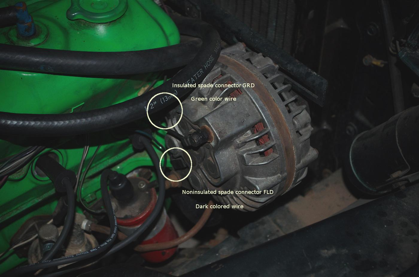73 Plymouth Slant 6 Alternator Diagram Trusted Wiring Diagrams 1973 Valiant Engine Six Services U2022 Dodge Torque Specs